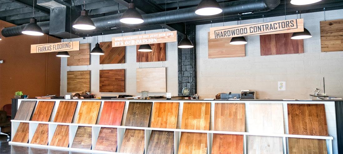 Bergen County Nj Hardwood Flooring Installation Wood Flooring